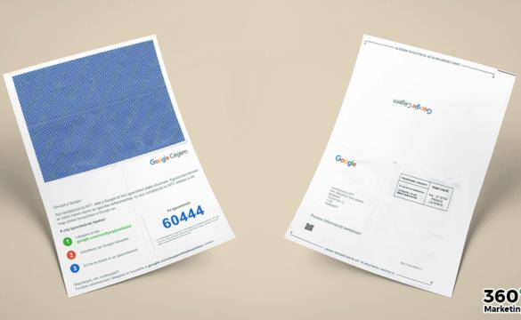 Google Cégem regisztráció és beállítások részletesen