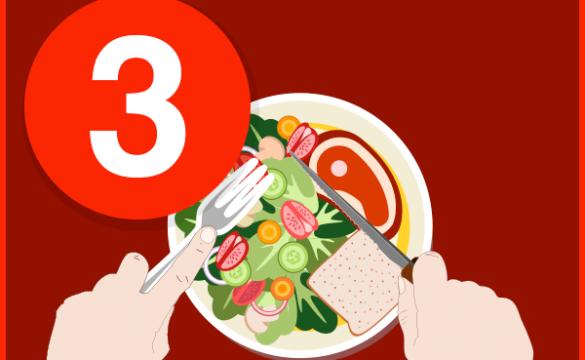 Étterem marketing stratégia – 3 leggyakoribb hiba