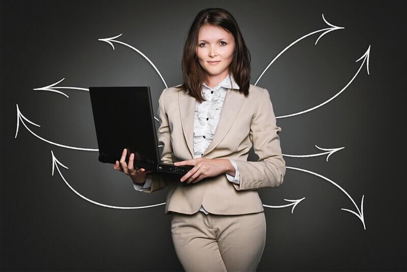 ügyvédi iroda marketing - strukturált adatok