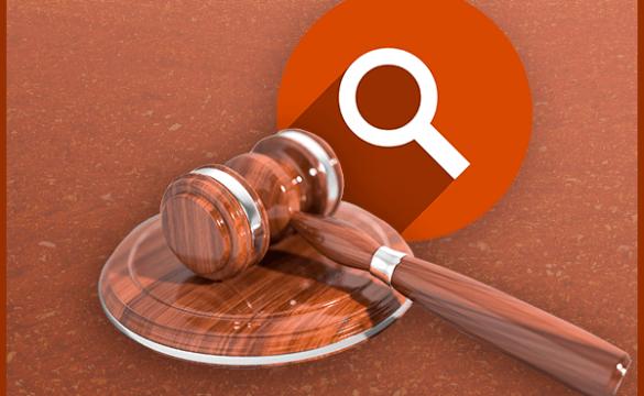 Ha ügyvédi iroda vagy, ne halogasd tovább a strukturált adatok használatát
