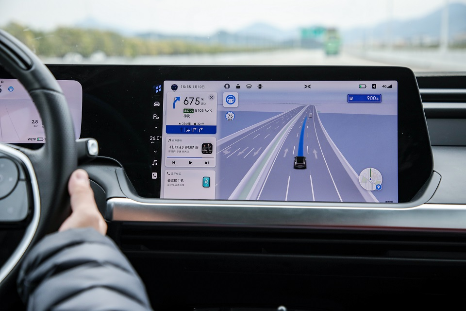 Autópiac: trendek 2021-ben